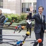 Olanda are un nou guvern la șapte luni de la alegerile parlamentare