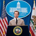 Arnold Schwarzenegger, critic la adresa lui Donald Trump: Numai cineva care trăiește în Epoca de Piatră vrea să recupereze cărbunele ca sursă de energie