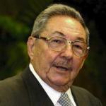 Primele critici ale președintelui cubanez la adresa lui Donald Trump: Noua agendă a guvernului SUA amenință să dezlănțuie o politică comercială extremă și egoistă