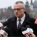 Purtătorul de cuvânt al președintelui Poloniei oferă asigurări: Vom coopera cu Donald Tusk de îndată ce emoțiile vor dispărea