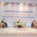 Arabia Saudită a înfiinţat primul Consiliu al Femeilor, format din 13 bărbaţi