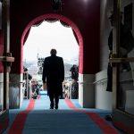 Ziua în care Donald Trump a preluat inițiativa la nivelul relațiilor internaționale: Ce ne spune unilateralismul hotărât al președintelui SUA în atacul efectuat în Siria