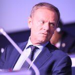 Președintele Consiliului European, audiat la Varșovia: Donald Tusk este martor într-o anchetă asupra a doi foști șefi ai contraspionajului militar polonez