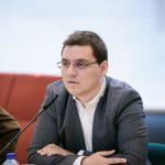 """Parlamentul European a votat accesarea abonamentelor online oriunde în UE. Europarlamentarul Victor Negrescu (S&D): """"Cetăţenii care călătoresc în interiorul Uniunii nu îşi vor mai vedea blocat accesul la serviciile online de care au nevoie"""""""