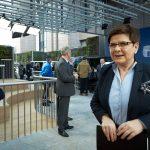 Polonia impune condiții pentru a semna Declarația UE de la Roma: Dacă prioritățile noastre nu sunt acceptate, nu vom adopta documentul