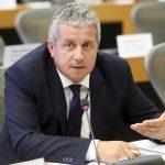 Europarlamentarul Daniel Buda (PNL, PPE) atrage atenția asupra reducerii fondurilor de coeziune: Ar putea avea efecte devastatoare asupra regiunilor vulnerabile