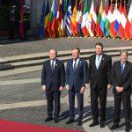 """Ce a obținut România la summitul UE de la Roma: Cum s-a transformat Europa cu mai multe viteze într-o Europă """"cu ritmuri și intensități diferite"""""""