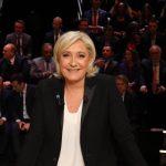Alegeri în Franța. Marine Le Pen merge vineri în Rusia. Candidata la președinția Franței va avea o întâlnire cu conducerea Dumei de Stat