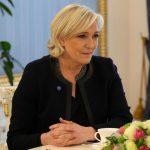 Partidul francez de extremă dreapta Frontul Naţional, inculpat în dosarul asistenţilor parlamentari. Frauda s-ar ridica până la 5 milioane de euro în perioada 2012-2017