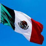 Mexicul va deschide centre de apărare a imigranților mexicani la consulatele sale din SUA