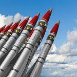Raport European Council on Foreign Relations: Casa Albă și Pentagonul, printre potențialele ținte nucleare ale Coreii de Nord