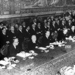 Scurt istoric: Europa Unită împlinește 60 de ani – De la reconcilieri istorice într-un proiect unic în lume la Europa cu mai multe viteze