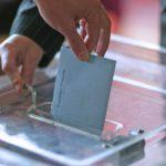 UPDATE. Alegeri în Olanda: Primul test electoral pentru Europa unită. Urnele de votare s-au deschis