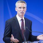 """Secretarul general al NATO a dispus """"măsuri disciplinare"""" după """"incidentele"""" din timpul unor exerciții ale Alianței care l-au ofensat pe președintele Turciei"""