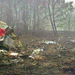 Polonia acuză Rusia că a cauzat în mod voit accidentul aviatic de la Smolensk în urma căruia președintele polonez de la acea vreme a murit