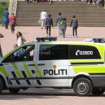 Norvegia: Atentat dejucat la Oslo. Poliția a dezamorsat un dispozitiv exploziv