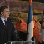 Președintele Serbiei cere UE un calendar clar privind aderarea: Spuneţi-ne clar ce se aşteaptă de la noi şi când se aşteaptă, inclusiv în privinţa provinciei Kosovo