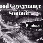 Eveniment de calibru găzduit de România: Un fost director CIA și un fost comandant al trupelor NATO participă la Summit-ul Bunei Guvernări organizat de think tank-ul Strategikon