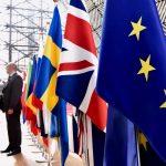 The Times: România, Germania și Franța ar fi blocat negocierile pentru Brexit