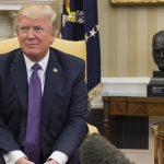 Tot mai mulți americani pariază pe destituirea lui Donald Trump