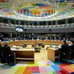 Consiliul European: Klaus Iohannis și ceilalți lideri UE se reunesc pentru a afirma responsabilitatea europeană în relațiile transatlantice. Ce decizii privind viitorul apărării europene sunt vizate