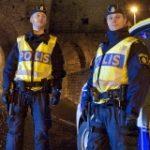 UPDATE MAE: Un cetățean român a fost rănit în atentatul de la Stockholm