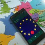 Eliminarea tarifelor de roaming în UE. Declarație comună a Parlamentului European, Consiliului UE și Comisiei Europene: Un nou pas în direcția construirii unei societăți digitale europene unite