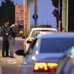 Schimbarea Codului Frontierelor Schengen. IGPF: Verificări amănunțite la graniță asupra tuturor cetățenilor