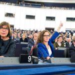 Parlamentul European cere activarea articolului 7 din tratatul UE pentru Ungaria: Budapesta și-ar putea pierde dreptul de vot în UE