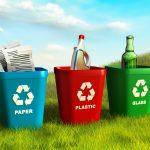 România, trimisă în fața Curții de Justiție a UE pentru neadoptarea unor măsuri naționale privind gestionarea deșeurilor
