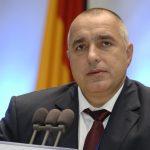 Parlamentul Bulgariei a votat noul guvern condus de către Boiko Borisov