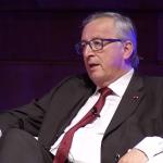 VIDEO| Jean-Claude Juncker, întrebat despre posibilitatea ca alte state UE să urmeze modelul Brexit: Vor vedea la autopsie că nu a meritat