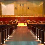 Curtea de Justiție a UE, decizie fără precedent în cazul acordurilor comerciale între UE și alte state. Acestea trebuie ratificate de parlamentele naționale și regionale