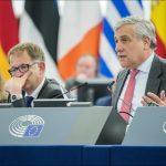 Președintele Parlamentului European avertizează: Europa trebuie să se teamă de înmulțirea micilor patrii