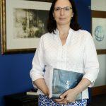 Banca Mondială a numit un nou director de ţară pentru România şi Ungaria