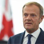 VIDEO. Donald Tusk: Rămânerea Marii Britanii în UE nu este imposibilă. Puteți spune că sunt un visător, însă nu sunt singurul