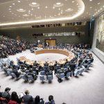 Washington-ul a  pregătit un nou proiect de sancțiuni împotriva Coreii de Nord și cere un vot Consiliului de Securitate al ONU
