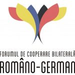 """Eveniment aniversar """"25 de ani de la semnarea Tratatului dintre România și Germania privind cooperarea prietenească și parteneriatul în Europa"""""""