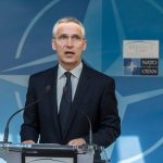 Jens Stoltenberg pentru Calea Europeană: Unitatea în interiorul NATO în privința Rusiei este mai puternică decât niciodată