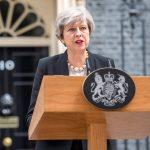 Marea Britanie: Nivelul de alertă teroristă a fost ridicat la cel mai înalt nivel; armata va fi pe străzi