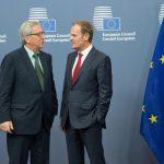 Jean-Claude Juncker anunță că nu va mai candida pentru un nou mandat și propune fuziunea funcțiilor de președinte al Comisiei Europene și al Consiliului European