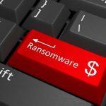 """Europol: """"WannaCry"""" este un atac cibernetic fără precedent care afectează automat computerele"""