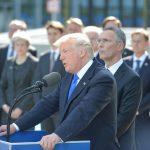 Studiu Pew Research: Imaginea SUA la nivel mondial s-a înrăutățit după instalarea lui Donald Trump la Casa Albă