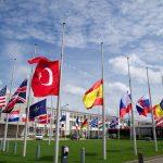 NATO va organiza următorul summit la Bruxelles, în vara lui 2018, respingând astfel intenția Turciei de a găzdui evenimentul