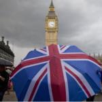 UPDATE. Liderii lumii își arată solidaritatea cu Marea Britanie după atacurile de la Londra, soldate cu șapte morți și 48 de răniți