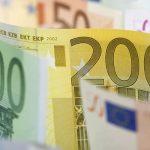 Banca Europeană de Investiții acordă finanțări de 400 milioane euro pentru IMM-urile din România