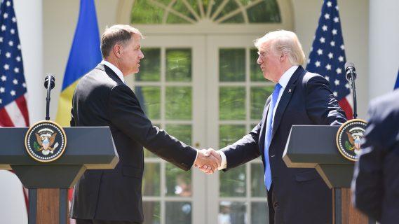 cum a pierdut președintele clinton în greutate)