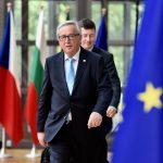 Jean-Claude Juncker: Viitoarele relaţii comerciale dintre Marea Britanie şi UE vor fi negociate după Brexit. Am citit toate documentele propuse de britanici și niciunul nu este satisfăcător