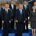 Două relații transatlantice: ruptură pe axa Washington-Europa de Vest, angajament strategic în România și Europa de Est