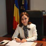 INTERVIU Luminița Odobescu, reprezentantul permanent al României la UE, explică mizele primei președinții românești a Consiliului: Un test de credibilitate pentru întreaga administrație